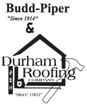 Budd-Piper and Durham Roofing